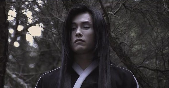 File:Yashamaru Movie.jpg