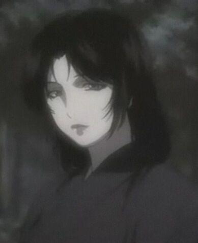 File:Tenzen's Mother.jpg