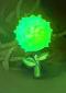 Vineapple green