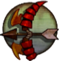 File:Breaker's Bow.png