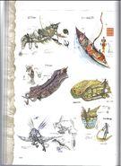 Art Book 39