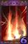 Empyreal Wildfire (Origins)