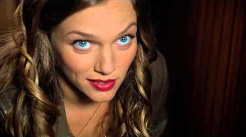 Bates Motel Season 3 Trailer - Changing