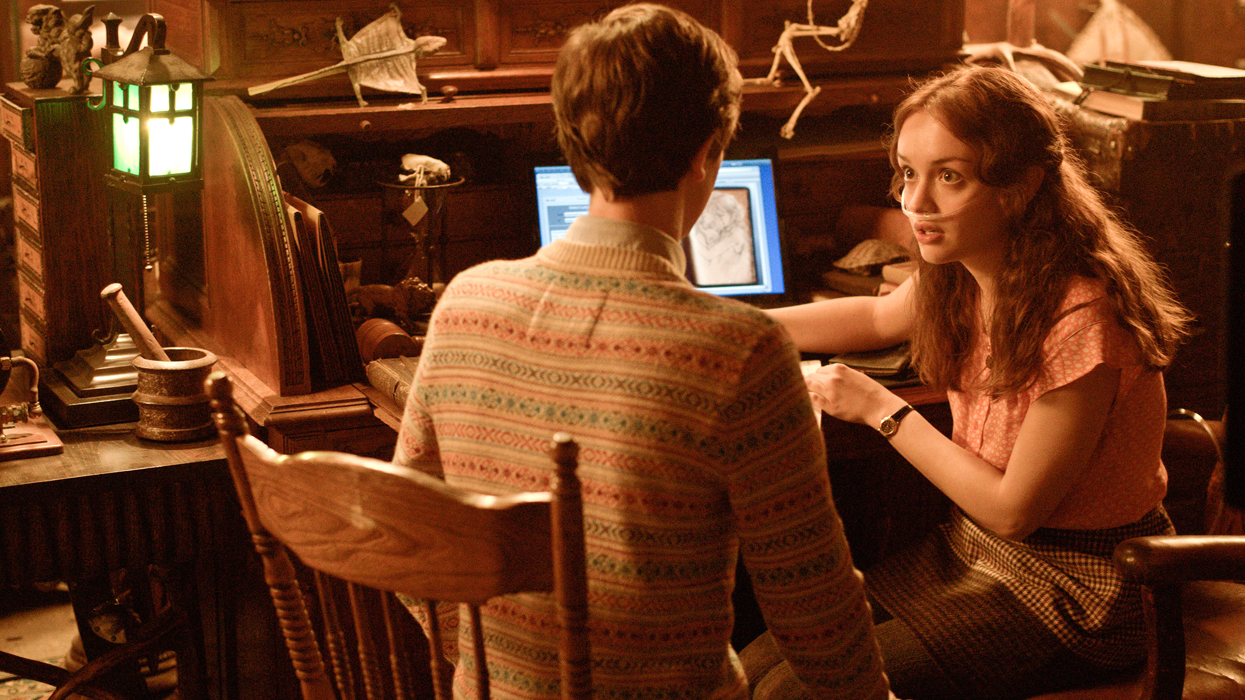 File:22-emma-explains-her-discovery-to-norman-bates.jpg