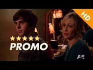 Bates Motel 1x06 Promo 'The Truth' (HD)