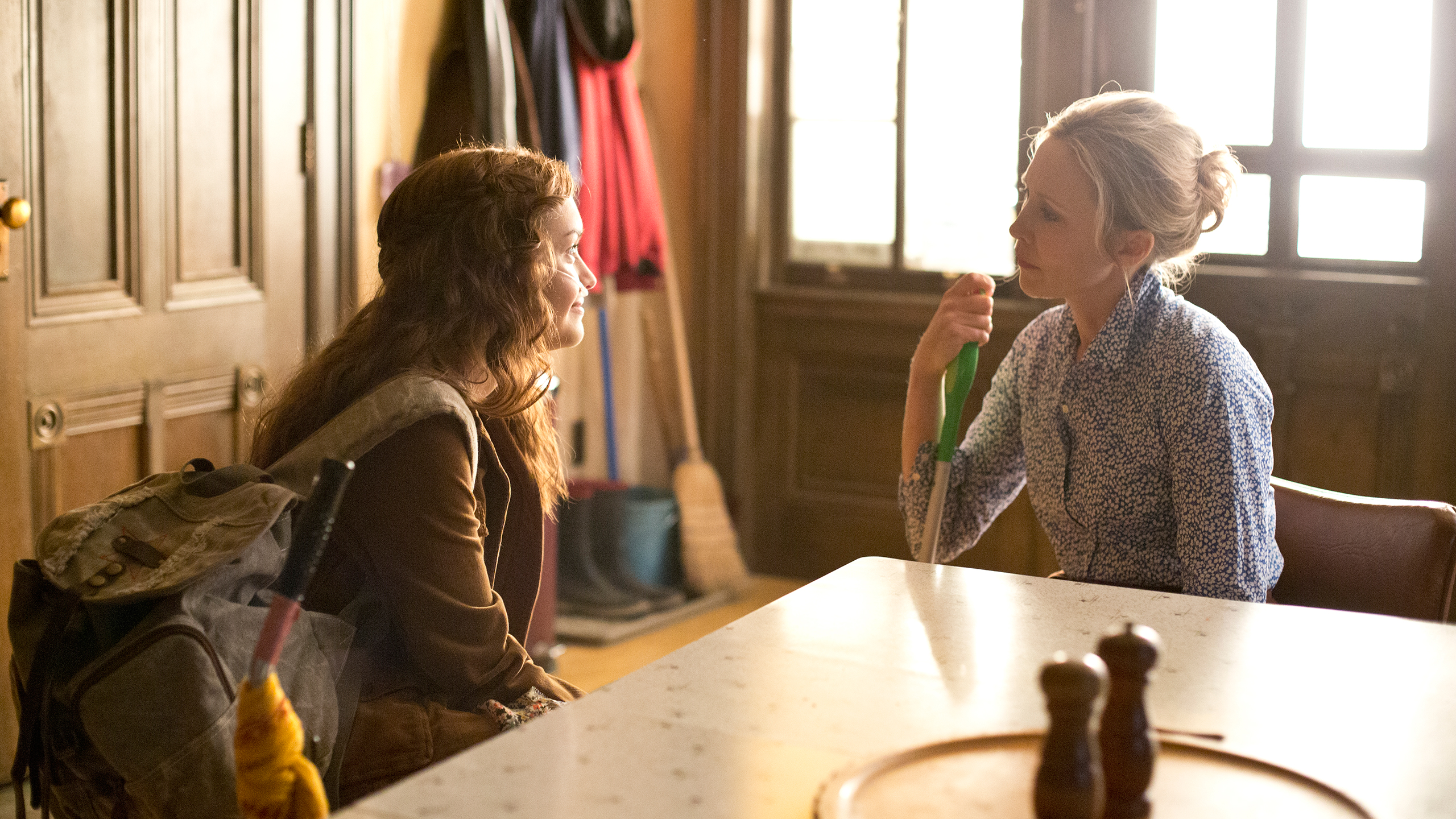 File:11-norma-bates-gets-frank-with-emma.jpg