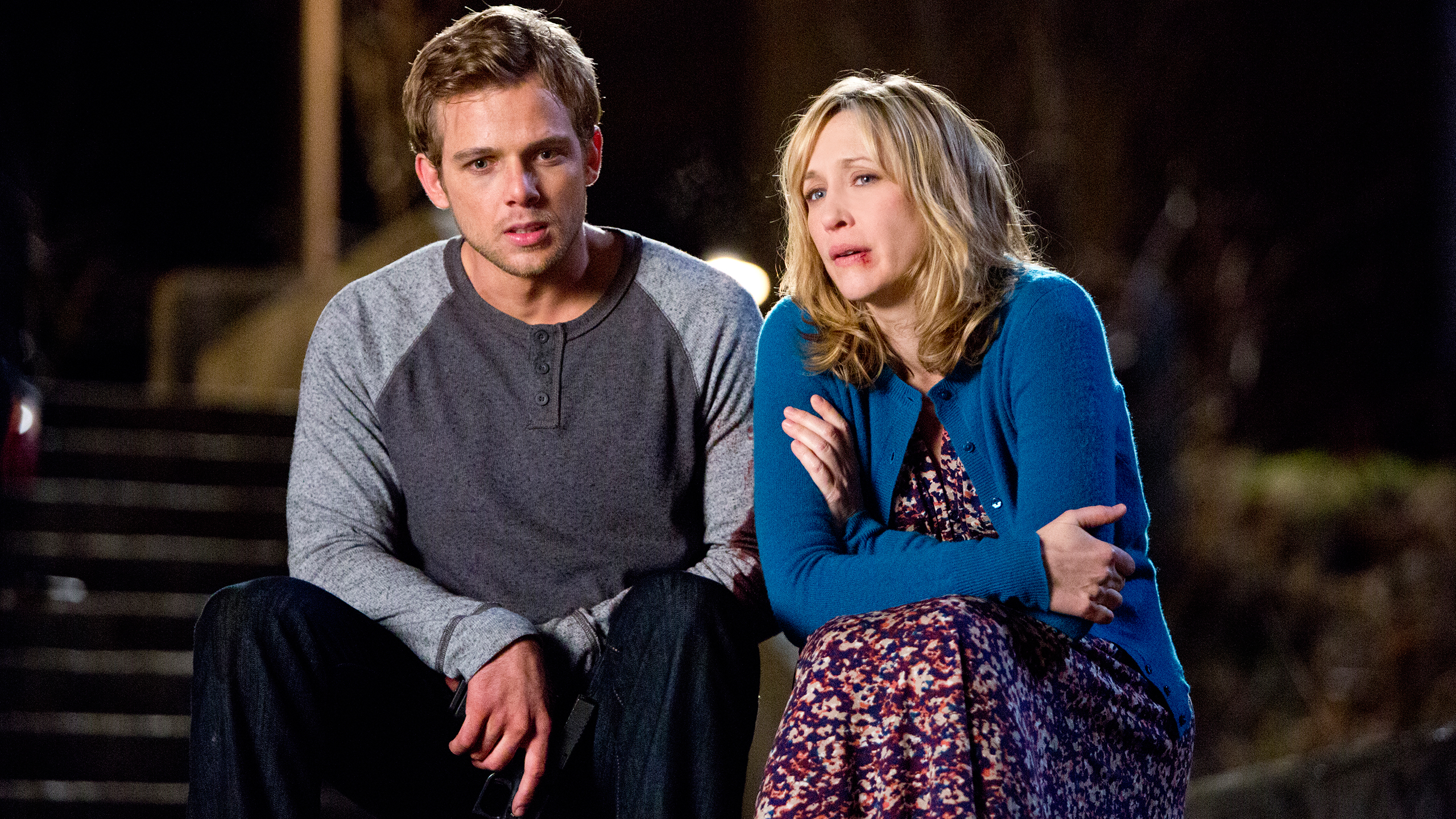 File:22-norma-tell-dylan-the-truth.jpg