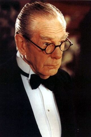File:Gough as Alfred.jpg