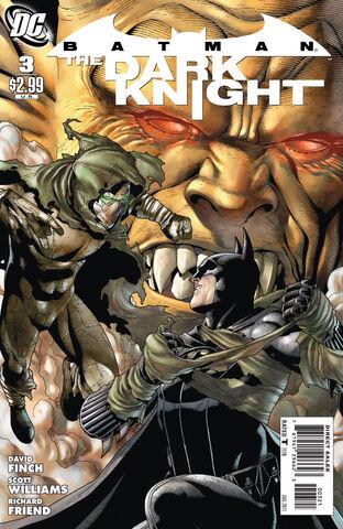 File:Batman The Dark Knight-3 Cover-2.jpg