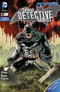 Detective Comics Vol 2-10 Cover-3