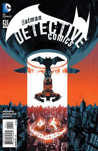 File:Detective Comics Vol 2-42 Cover-1.jpg
