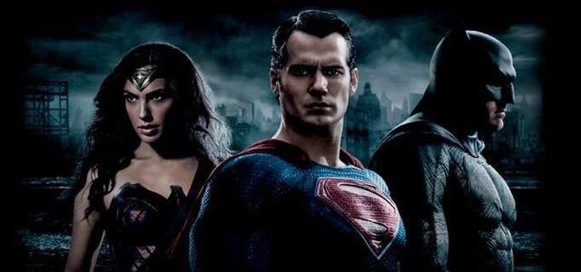 File:Batman-vs-Superman Trinity banner.jpg