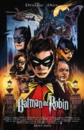 Batman and Robin Vol 2-40 Cover-2 Teaser