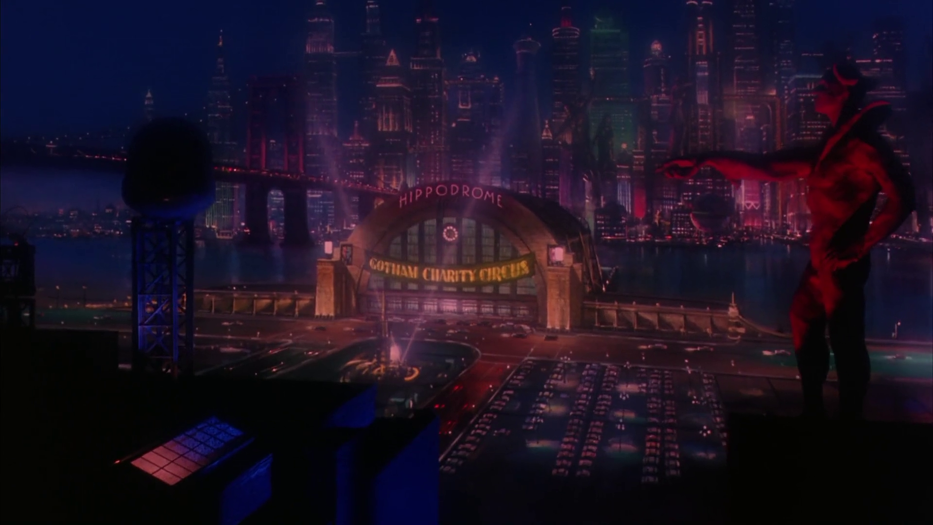 File:GothamCity Batman Forever.png