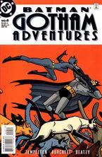 Gothamadventures4
