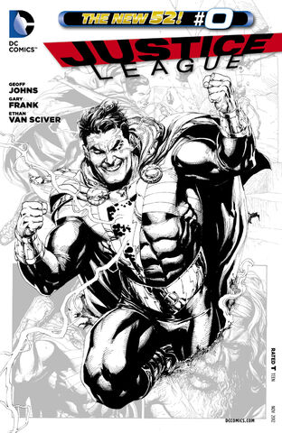 File:Justice League Vol 2-0 Cover-3.jpg