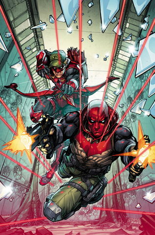 File:Red Hood Arsenal Vol 1-1 Cover-1 Teaser.jpg