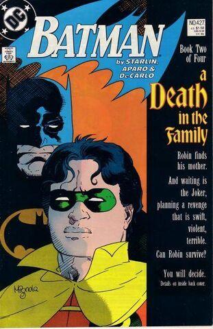 File:Batman427.jpg