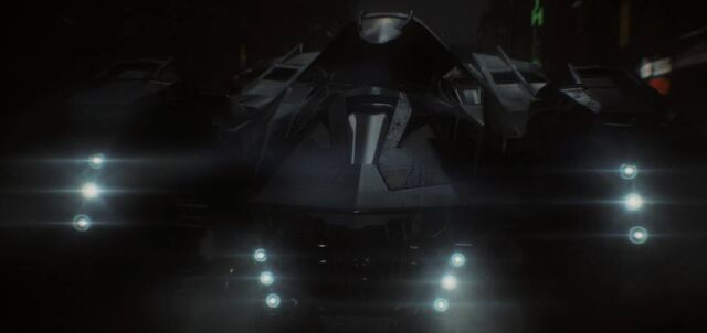 File:Batmobile-arkhamseriesfinale.jpg