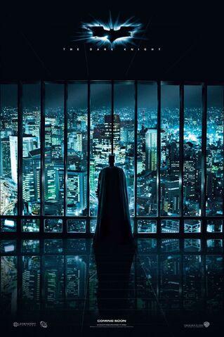 File:The Dark Knight poster4.jpg