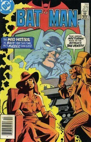 File:Batman378.jpg
