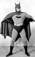 Batman '43 - Batman
