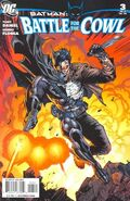 Batman Battle For The Cowl-3 Cover-2