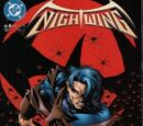 Nightwing Issue 4