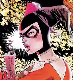 File:Thumb Harley Quinn.jpg