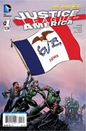 Justice League of America Vol 3-1 Cover-47