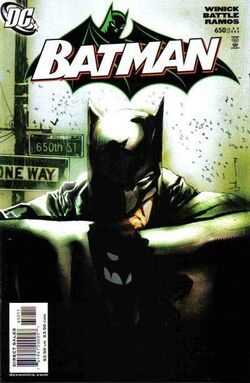 Batman650