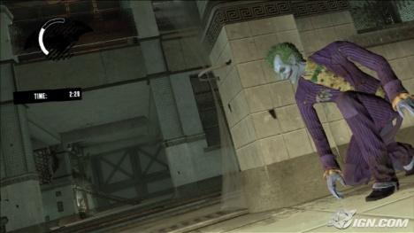 File:Batman arkham joker.jpg