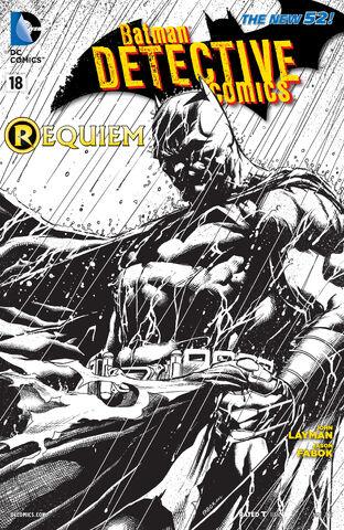 File:Detective Comics Vol 2-18 Cover-2.jpg
