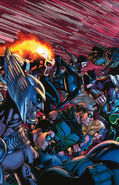 Justice League of America Vol 3-7 Cover-1 Teaser