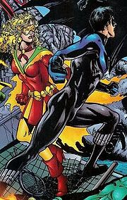 File:180px-Flamebird Nightwing.jpg