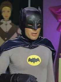 File:Adam west as batman 01.jpg