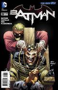 Batman Vol 2-39 Cover-2