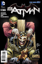 Batman Vol 2-39 Cover-2