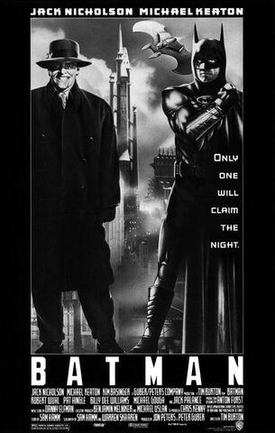 File:Batmant pre poster2.jpg