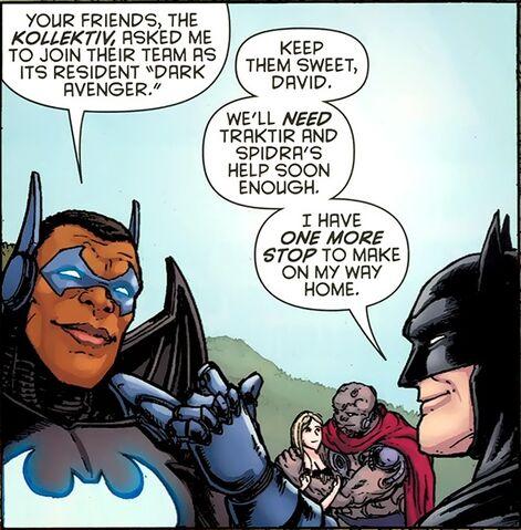 File:Batwing 005.jpg