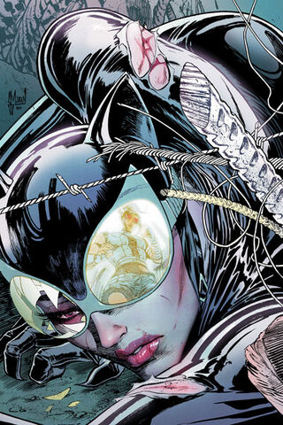 File:Catwoman Vol 4-5 Cover-1 Teaser.jpg