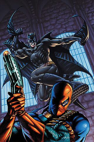 File:Deathstroke and Batman.jpg