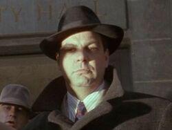 Batman 1989 - Ricorso's Lawyer