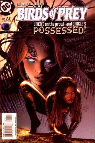 File:Birds of Prey 72c.jpg