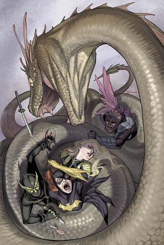 File:Birds of Prey Vol 3-22 Cover-2 Teaser.jpg