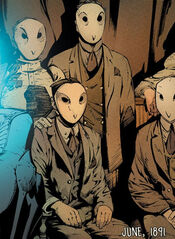 The Court of Owls-1