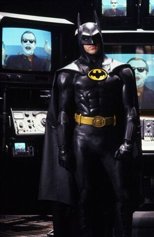 File:Batman1989 zps8e5fbd54 (1).jpg