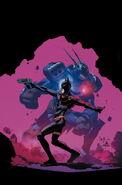 Batman Vol 2-45 Cover-1 Teaser