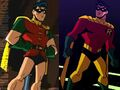 Robin Batman The Brave and the Bold (2008-2009) 5.jpg