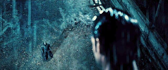 File:Batman-V-Superman-Trailer-Armor-Hovering.jpg
